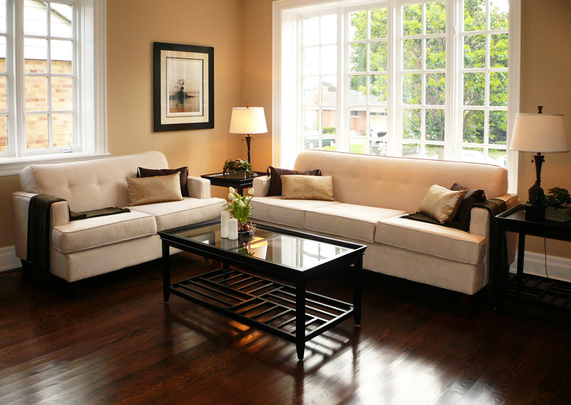 Home staging bohochicstylebohochicstyle - Home staging salon ...