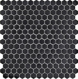 full_UNICOLOR_101__HEXAGONAL